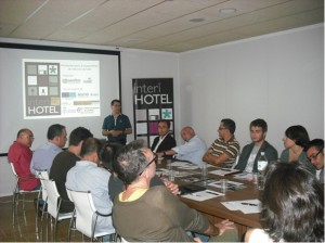reunion-expositores-InteriHOTEL