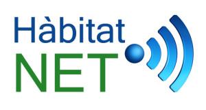 Projecte Hàbitat.NET - Xarxes socials